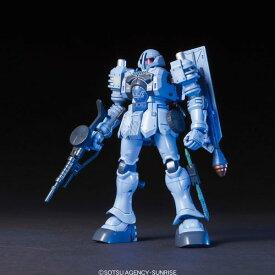 HGUC 1/144 EMS-10 ヅダ おもちゃ ガンプラ プラモデル その他機動戦士ガンダム