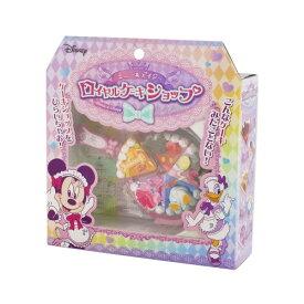 ミニー&デイジー ロイヤルケーキショップ おもちゃ こども 子供 女の子 ままごと ごっこ 3歳 その他ディズニーキャラ