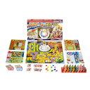 ラッピング対応可◆人生ゲーム スポーツ クリスマスプレゼント おもちゃ こども 子供 パーティ ゲーム 6歳