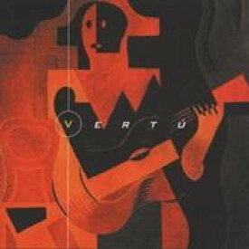 スタンリー・クラーク&レニー・ホワイト/VERTU' スタンリー・クラーク&レニー・ホワイト 【CD】