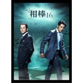 相棒 season 16 DVD-BOX II 【DVD】