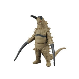 ウルトラ怪獣シリーズ 60 グドン おもちゃ こども 子供 男の子 3歳 帰ってきたウルトラマン