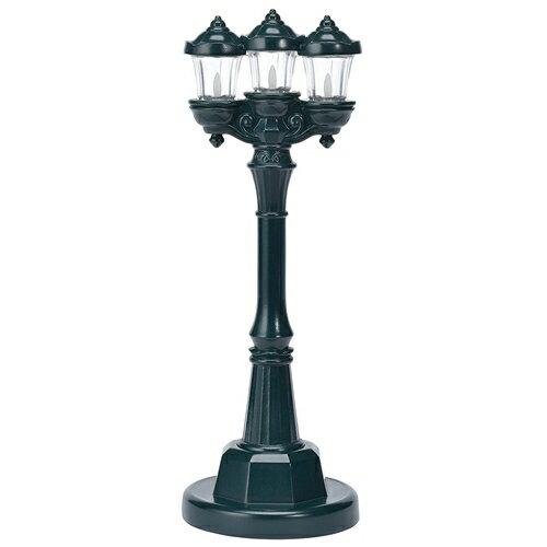 シルバニアファミリー TF-01 街灯