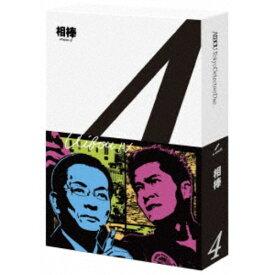 相棒 season 4 Blu-ray BOX 【Blu-ray】