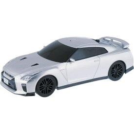 サウンド&ライト NISSAN GT-R 覆面パトカーおもちゃ こども 子供 3歳