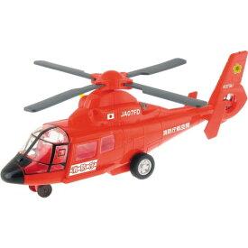サウンド&ライト 消防レスキューヘリコプターおもちゃ こども 子供 3歳