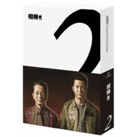相棒 season 2 ブルーレイ BOX 【Blu-ray】