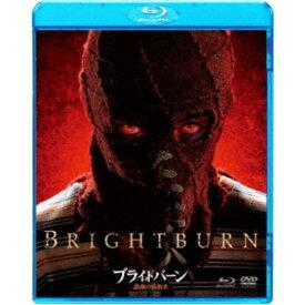 ブライトバーン/恐怖の拡散者 【Blu-ray】