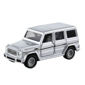 トミカ 35 メルセデスベンツ Gクラス (BP) おもちゃ こども 子供 男の子 ミニカー 車 くるま 3歳