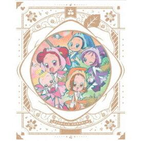 おジャ魔女どれみ♯ Blu-ray BOX 【Blu-ray】