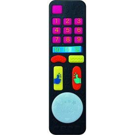 5種の知能ボタンで脳が育つ!知能リモコンおもちゃ こども 子供 知育 勉強 ベビー