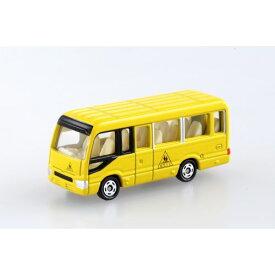 トミカ No.49 トヨタ コースター ようちえんバス(箱)おもちゃ こども 子供 男の子 ミニカー 車 くるま 3歳