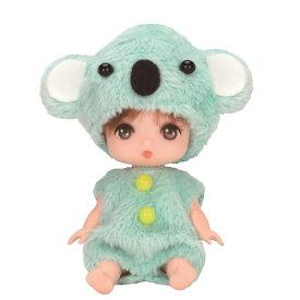 リカちゃん LD-25 みつごのあかちゃん げんくん おもちゃ こども 子供 女の子 人形遊び