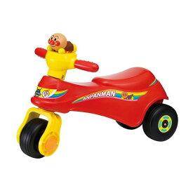 ●ラッピング指定可●アンパンマン わんぱくライダー クリスマスプレゼント おもちゃ こども 子供 知育 勉強 1歳6ヶ月