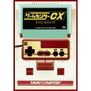 ≪初回仕様≫ゲームセンターCX DVD-BOX17 【DVD】
