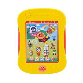 アンパンマン アンパンマンカラーパッド ミニ おもちゃ こども 子供 知育 勉強 2歳