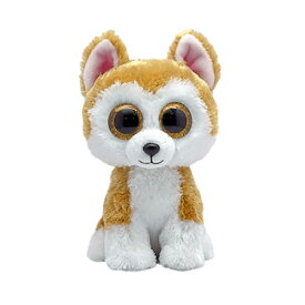 Beanie Boo's ロイ Mおもちゃ こども 子供 女の子 ぬいぐるみ 6歳 Ty(タイ)