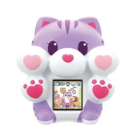●ラッピング指定可●もっちりペットもっちまるず ぷにっとにゃんこ ブルーベリー クリスマスプレゼント おもちゃ こども 子供 ゲーム 6歳
