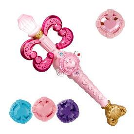 【送料無料】ひみつ×戦士 ファントミラージュ! ファントミトリック おもちゃ こども 子供 女の子 3歳
