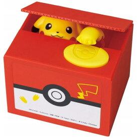 ピカチュウバンクおもちゃ 雑貨 バラエティ 6歳 ポケモン