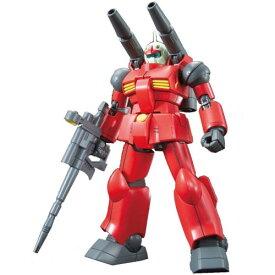 機動戦士ガンダム HGUC 1/144 ガンキャノン(REVIVE)おもちゃ ガンプラ プラモデル 8歳