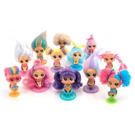 【送料無料】サロン ド ドゥーズ 《デザイン選択不可》 おもちゃ こども 子供 女の子 人形遊び 6歳