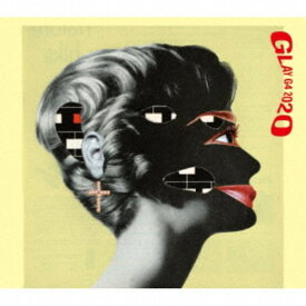 GLAY/G4・2020 【CD】