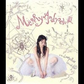 安藤裕子/Merry Andrew 【CD】