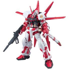 機動戦士ガンダム HG 1/144 ガンダムアストレイレッドフレーム(フライトユニット装備)おもちゃ ガンプラ プラモデル 8歳 機動戦士ガンダムSEED