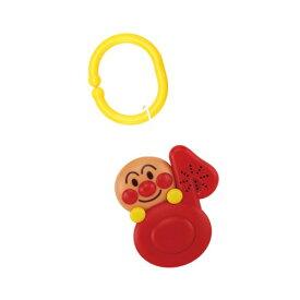 アンパンマン ベビラボ 脳科学メロディ きぶんスイッチおもちゃ こども 子供 知育 勉強 ベビー 0歳3ヶ月