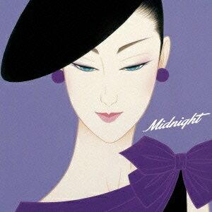 (V.A.)/ジャズを聴きたくて ワインのささやき〜ミッドナイト・ジャズタイム 【CD】