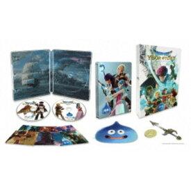 ドラゴンクエスト ユア・ストーリー《完全数量限定豪華版》 (初回限定) 【Blu-ray】