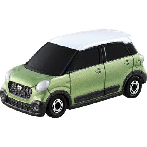トミカ 46 ダイハツ キャスト おもちゃ こども 子供 男の子 ミニカー 車 くるま 3歳