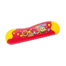 アンパンマン うちの子天才 ハーモニカおもちゃ こども 子供 知育 勉強 3歳