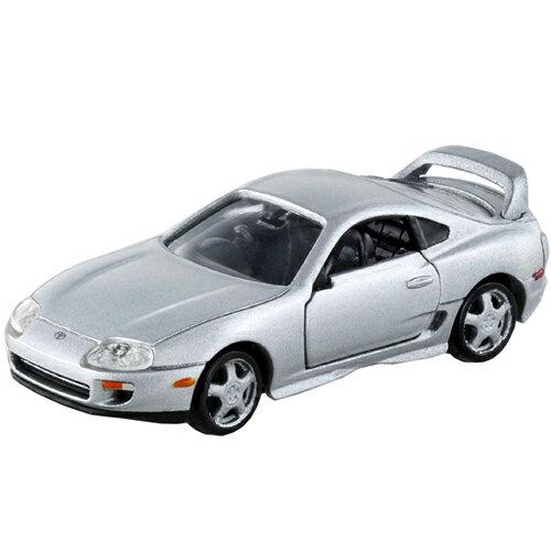 トミカ 14 トヨタ スープラ RZ おもちゃ こども 子供 男の子 ミニカー 車 くるま 6歳