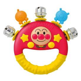アンパンマン うちの子天才 フレンドベルおもちゃ こども 子供 知育 勉強 3歳