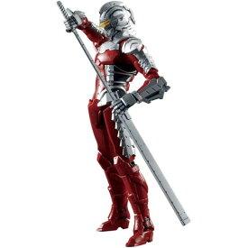 Figure-rise Standard 1/12 ULTRAMAN SUIT Ver7.5 ウルトラマンおもちゃ プラモデル その他ウルトラマン