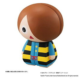 Charaction CUBE ゆる〜いゲゲゲの鬼太郎 鬼太郎おもちゃ こども 子供 パーティ ゲーム 0歳