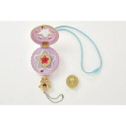 ミュークルドリーミードリーミーコンパクトミュークルキー付きおもちゃこども子供女の子3歳その他サンリオキャラ