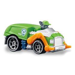 【送料無料】パウ・パトロールダイキャストビークルギフトパックおもちゃこども子供男の子ミニカー車くるま3歳