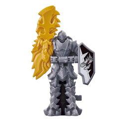 【送料無料】騎士竜戦隊リュウソウジャーDXリュウソウケンおもちゃこども子供男の子3歳