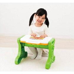 【送料無料】アンパンマンよくばりテーブル|おもちゃアンパンマン6ヵ月勉強音楽