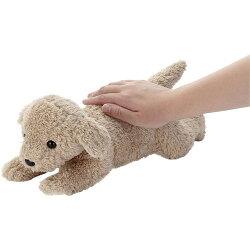 【送料無料】夢ペット産んじゃったシリーズいぬ産んじゃった!おもちゃこども子供女の子ぬいぐるみ3歳