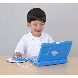 【送料無料】ドラえもんドラえもんステップアップパソコン