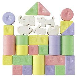 【送料無料】お米のどうぶつつみきいろどりおもちゃこども子供知育勉強ベビー0歳
