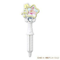 【送料無料】スター☆トゥインクルプリキュアプリンセススターカラーペンセット3おもちゃこども子供女の子3歳