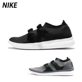 【SALE】 NIKE AIR SOCKRACER FLYKNIT ナイキ エア ソックレーサー フライニット(17FA)