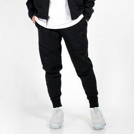 【あす楽】【送料無料】NIKE TECH FLEECE JOGGER PANTS ナイキ テック フリース ジョガー パンツ 【NIKE/ナイキ】CU4496-010