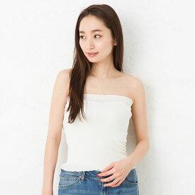 シルク 腹巻 日本製 38cm レディース メンズ 男女兼用 肌側シルク100% 白