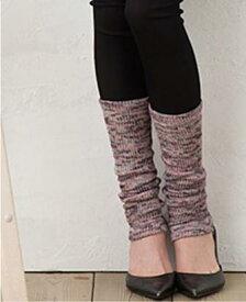 シルク アーム&レッグウォーマー レギュラーサイズ 日本製 男女兼用 ブラック黒 グレー ベージュ ピンク ブラウン ブルー